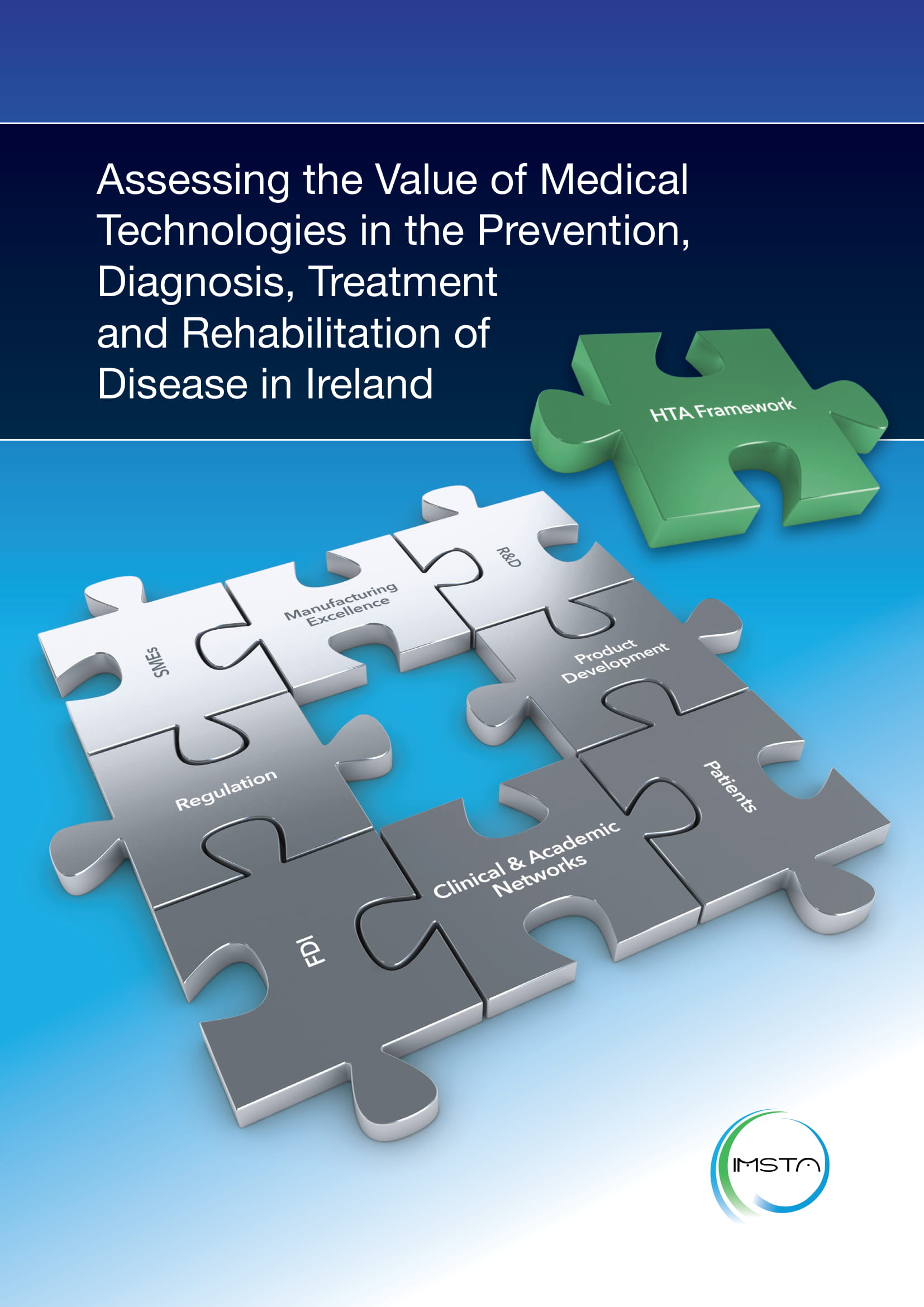 Assessing the Value of Medical Technologies