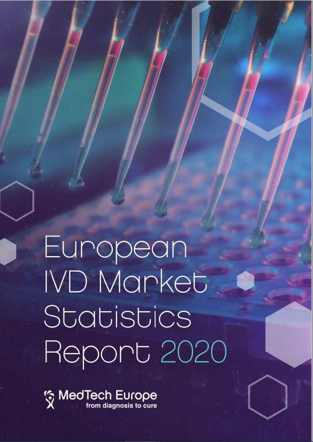 European IVD Market Statistics 2020